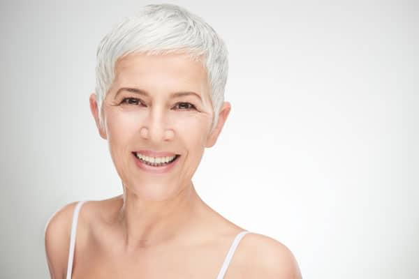 biovax med przeciw wypadaniu włosów opinie