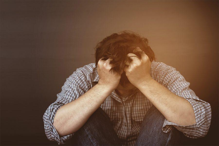 Łysienie psychogenne poznaj przyczyny imetody leczenia