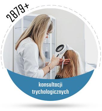 Centrum Przeszczpu Włosów Artasa
