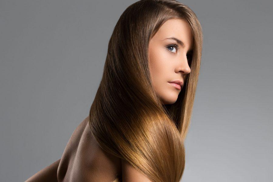 Przeszczep włosów ukobiet. Jak zagęścić iodzyskać utracone włosy?