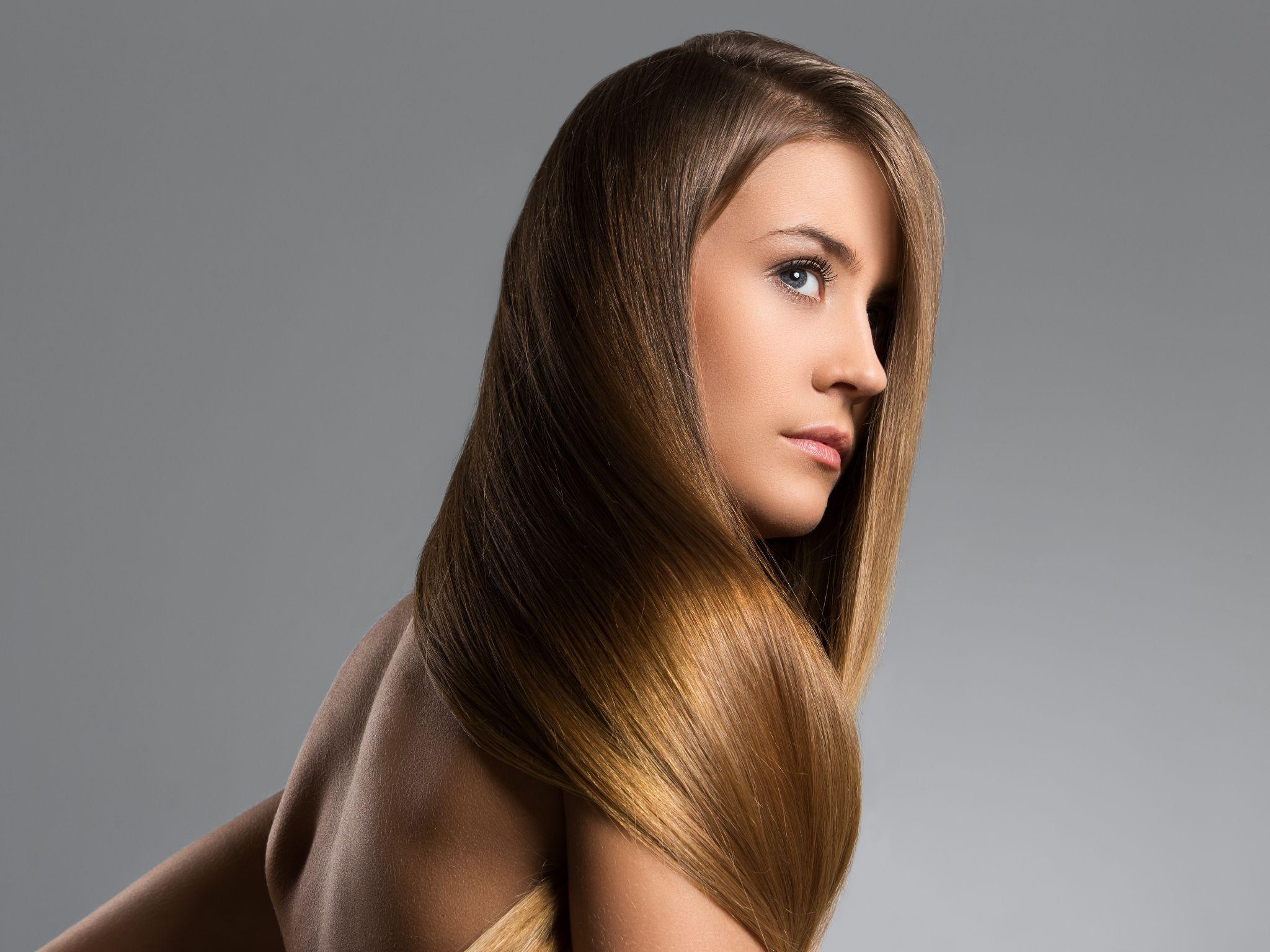 przeszczep włosów ukobiet