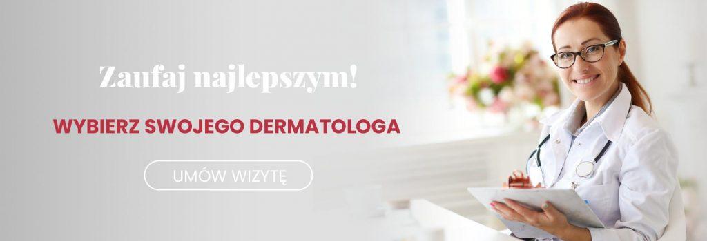 Łysienie telogenowe leczenie