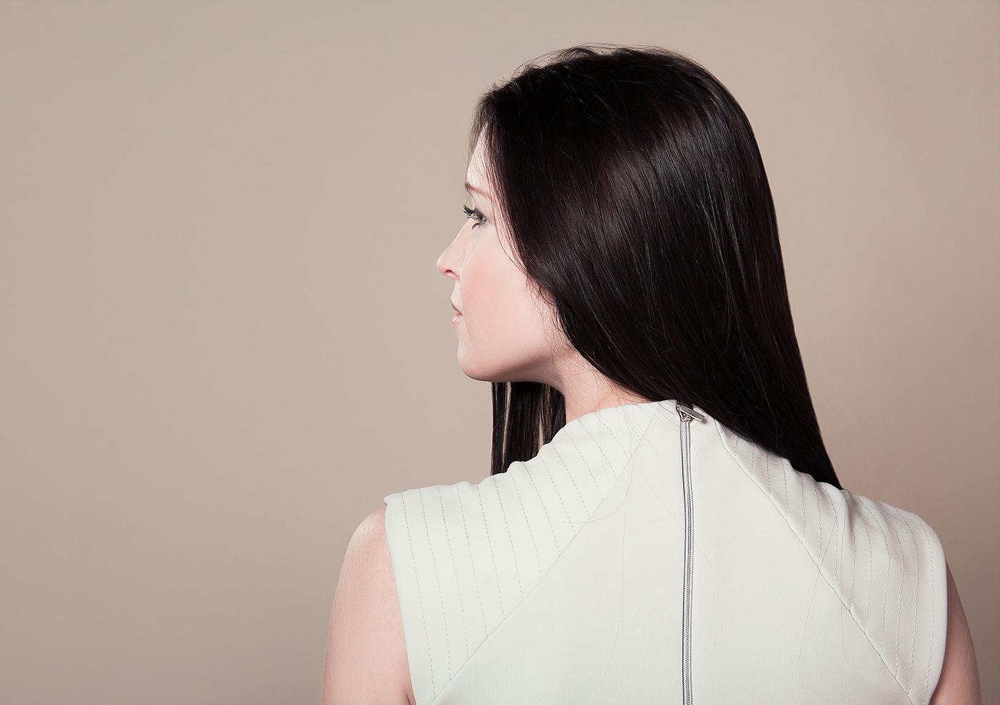 Prolaktyna awypadanie włosów iłysienie